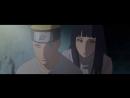 Naruto xxx tentacion