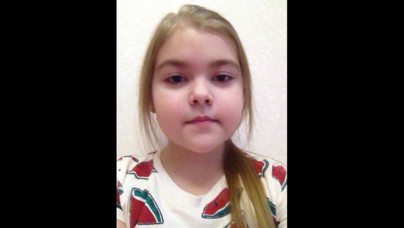 Таня Леонова — Live