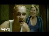 Эминем  Eminem ft Dido - Stan  клип Альбом: The Marshall Mathers LP