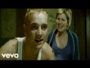 Эминем \ Eminem ft Dido - Stan  клип Альбом: The Marshall Mathers LP