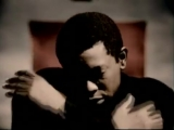 Youssou n'dour - Undecided