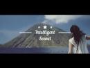 Geonis – Feel For Me (Original Mix) (vidchelny)
