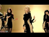 Cat Dealers - Memories [ Dwin Remix ] Gioma ViP