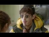 Отрывок из дорамы Радио «Романтика» (Продюсер Ли Ган) 01 серия озвучка SOFTBOX