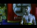 18 Скины / Romper Stomper ГОБЛИНБоевик, драма, криминал,1992, Австралия, BDRip 1080p LIVE
