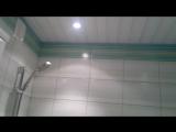 Ремонт квартир и ванных комнатМосква и МОтел89099213235