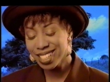 Oleta Adams - Dont Let the Sun Go Down On Me