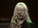 Edgar Winter Group - Frankenstein . 1973