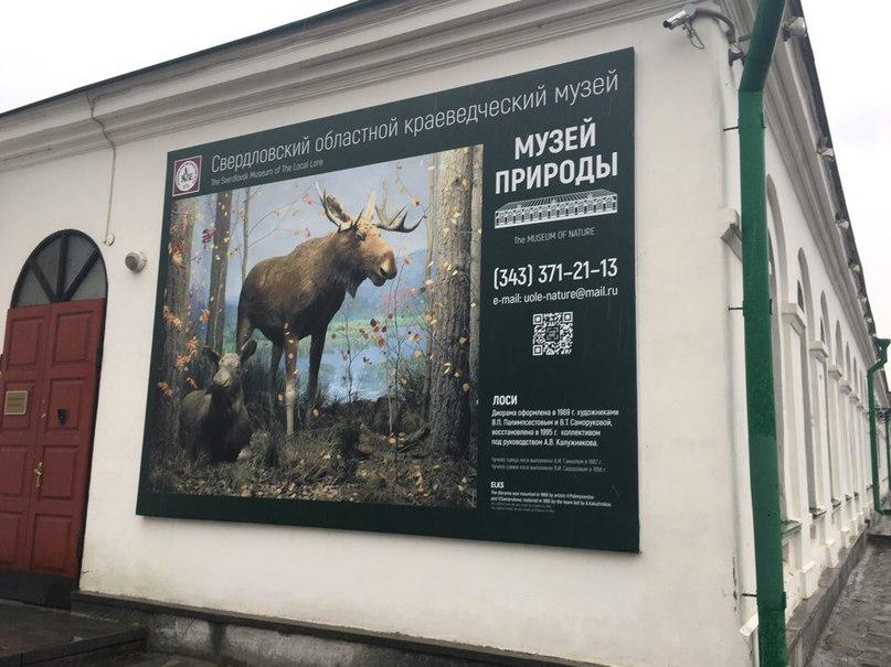 Стелла Кудряшова   Санкт-Петербург