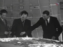 Высотки. цикл Советская Империя