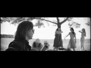 Фильм Лето (2018) - Большой трейлер [720p]