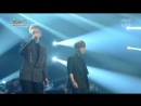 [Immortal Song 2] EXO - Really I Didnt Know (рус.саб)