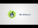 Научное шоу профессора Николя
