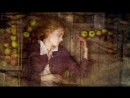 «Догвилль»  2003  Режиссер: Ларс фон Триер   триллер, драма, детектив