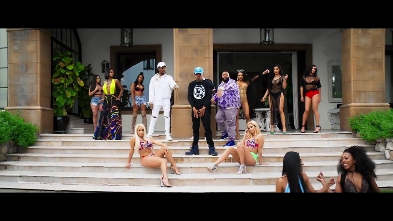 1495954145_dj-khaled-im-the-one-ft.-justin-bieber-quavo-chance-the-rapper-lil-wayne » Freewka.com - Смотреть онлайн в хорощем качестве