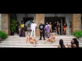 1495954145_dj-khaled-im-the-one-ft.-justin-bieber-quavo-chance-the-rapper-lil-wayne