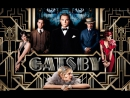Великий Гэтсби / The Great Gatsby 2013