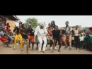 French Montana Unforgettable ft Swae Lee PSYCHO ΔMNESIΔ