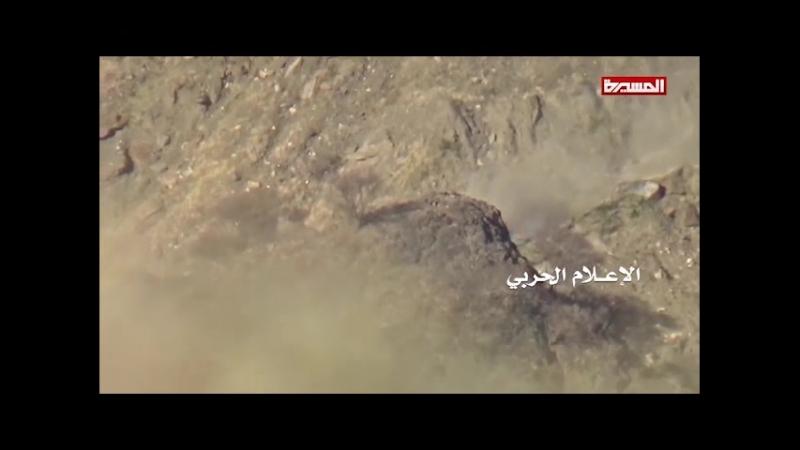 Les combattants houthis ont attaqué la base militaire al-Hathera dans la province de Jizan, dans le sud de lArabie saoudite
