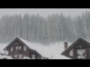 Brennan Savage - cold world (перевод на русский язык с субтитрами)