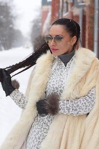 Карина Шарипова