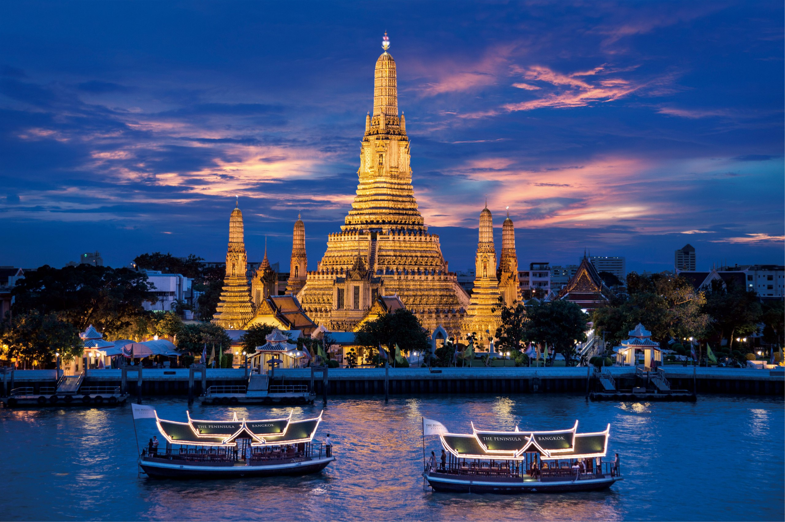 Елена Руденко (Валтея). Таиланд.  Фото и видео, а также мои впечатления, отзывы, советы и т.д. G-vC7JMgv3Q