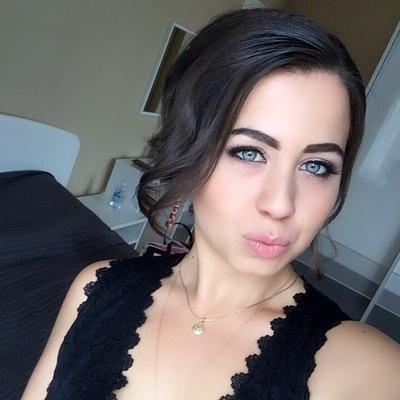 Валентина Арутюнова