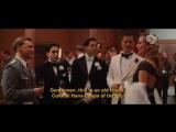 Bastardi senza gloria - II Tempo (Q. Tarantino) ITA