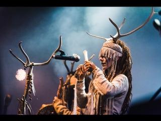 Heilung lifa - full show