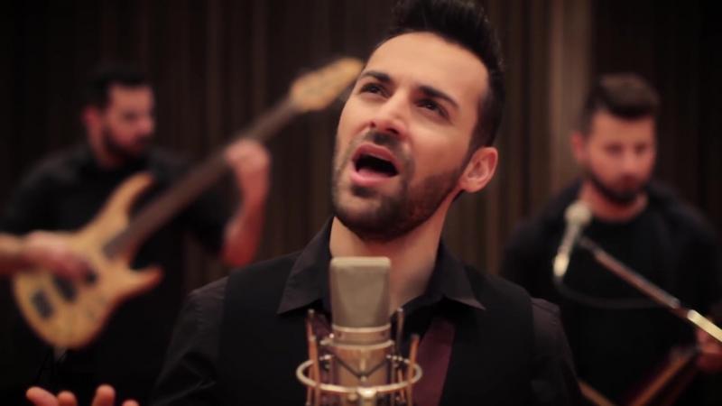 Μαυροθάλασσα - Κώστας Αγέρης _ Mavrothalassa - Kostas Ageris (Official Music Vid_Full-HD.mp4