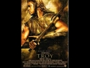 Троя(2004)