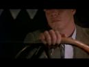 Там где течет река A River Runs Through It Роберт Редфорд Robert Redford 1992 США мелодрама драма