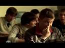 Бульдог шоу (Гарик Харламов) - Урок английского в ПТУ (смешное видео, хорошее настроение, юмор, выборы, победа, студенты).
