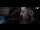 CHAP QO'L (XORIJ FILMI) UZBEK TILIDA -