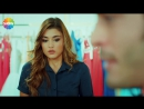 Malikam endi qara _ Маликам энди кара 30-31-32 qism (XOZIRCHA TURK TILIDA) HD