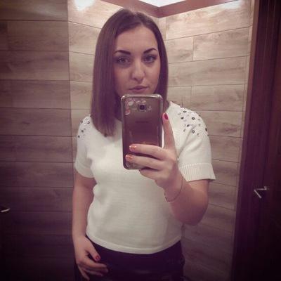 Татьяна Янкова