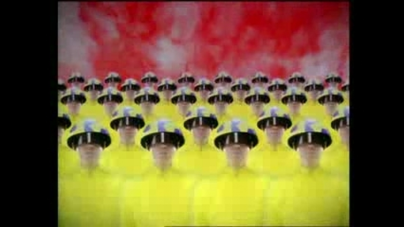 Pet Shop Boys - Go vest..mp4