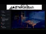 В поисках Ганеши! | Uncharted: The Lost Legacy | Lets play №2 | Karatash