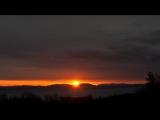 Endless Harmony ( Lisa Gerrard Patrick Cassidy - Elegy )