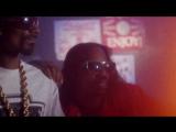 7 Days Of Funk (Snoopzilla &amp Dam-Funk) - Faden Away