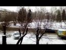 Зима в Барнауле.mp4HD.mp4