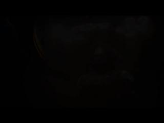 Silicon Dream - Andromeda (Dj Alex Ch Remix 2018) ( 720 X 1280 ).mp4