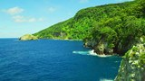 Coastlines: 10 Hours of Relaxing Oceanscapes | BBC Earth
