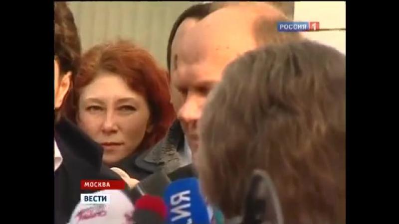 Вести (Россия-1,04.03.2012)