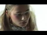 VELVET MANAGEMENT: Elena Golomaga, Silver girl