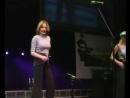 Группа Воровайки - Хоп, мусорок - YouTube (360p)