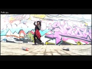 Mario Bischin - Loca (Mindfuck  Candynoize Remix)Video
