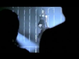 Paul Van Dyk feat. Jessica Sutta White lies