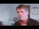 «Должно возникнуть что-то новое», — отец ученика «Открытой школы» в Таллине, где учатся вместе эстонские и русские дети