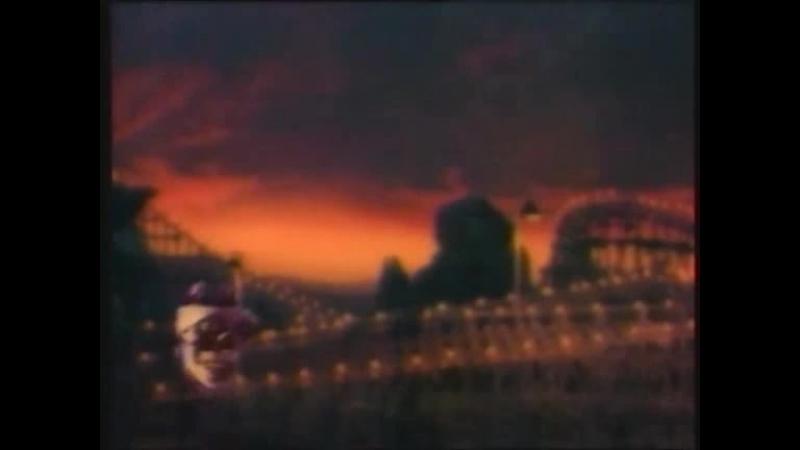 770 - Alice Cooper - 1991 Hey stoopid